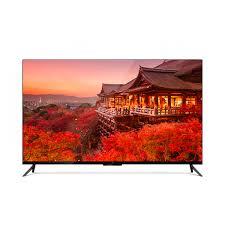Tivi Xiaomi TV4 55 inch - Xiaomi Hải Dương