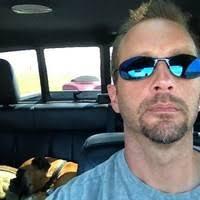 Kyle Maret - Tool Room Manager - Entegris   LinkedIn