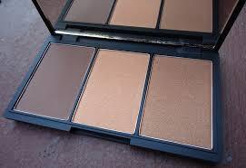sleek makeup face form kit