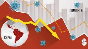 La crisis económica ocasionada por el coronavirus será peor que la ...