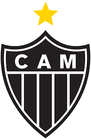 File:Atletico mineiro galo.png - Wikimedia Commons