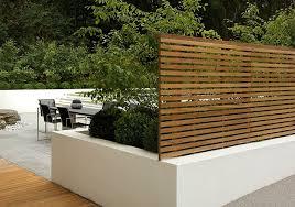 Garden Design In Great Missenden North Berkshire Modern Garden Design Modern Garden Contemporary Garden