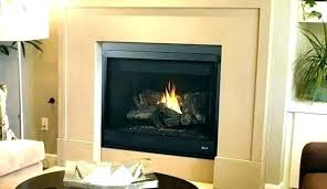 fireplace insert reviews gas box logs