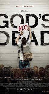 god s not dead imdb