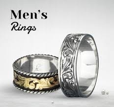 western jewelry handmade artisan