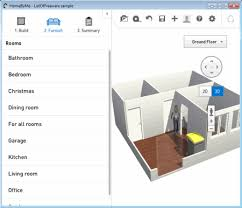 best free home design software for windows