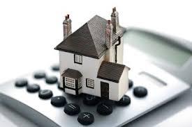 Cálculo de pagos provisionales para arrendamiento mensual o ...