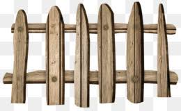 Fence Png Wood Fence Picket Fence Wire Fence White Fence Chain Link Fence Cartoon Fence Fence Vector Farm Fence Fence Gate Fence Post Black Fence Fence Border House With Fence Fence