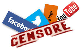 Stop Social Media Censorship Act - Photos | Facebook