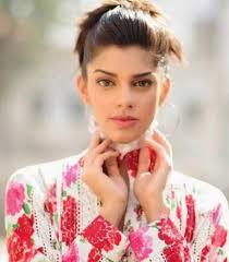 Pakistani actress Sanam Saeed, Aamina Sheikh set Bollywood goal ...