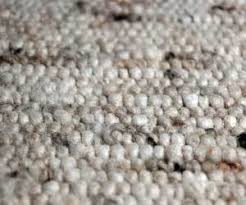 how to clean baby food from carpet