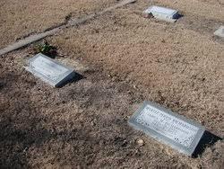 Myrtle Missouri Perrin Richardson (1886-1975) - Find A Grave Memorial