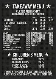 eric s fish and chip restaurant eat