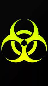 biohazard iphone wallpapers wallpaperboat