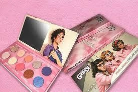 grease makeup pink las saubhaya makeup