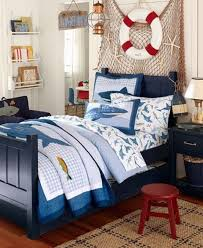 32 Dreamy Beach And Sea Inspired Kids Room Designs Digsdigs