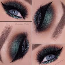 eye makeup for blue eyes 21 best