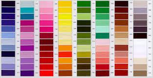 asian paints apex colour shade card