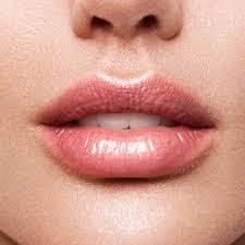 lip blush toronto