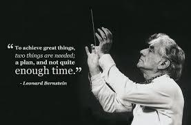 inspiring composer quotes classic fm