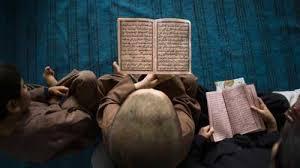 hina azam - IslamiCity
