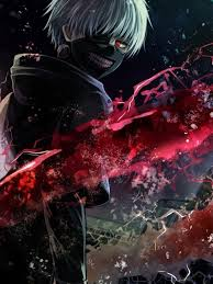 best anime wallpapers hd for android