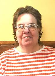 Donna Johnson 1966 - 2020 - Obituary