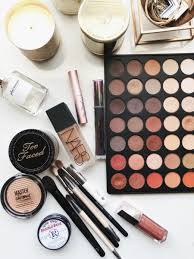 best bridal makeup s for your