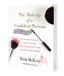 24 of the best beauty books