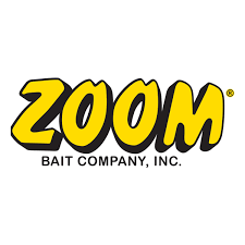Zoom Decals Zoom Bait