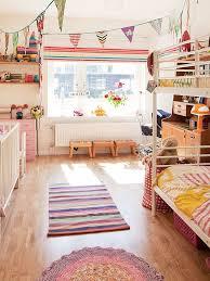 Stockholm Ikea Chevron Rug Kids Scandinavian With House Cleaners Kids Bedroom