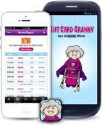 check gift card balance giftcardgranny