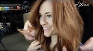 Amy Bates - Mod Girl Hair - Community | Facebook
