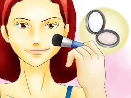 quickly get rid of bags under your eyes