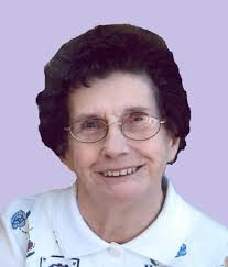 Adele Williams Obituary - Windsor, ON