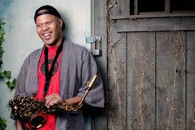 Live at the Village Vanguard, Vol. I (The Embedded Sets)' by Steve Coleman  Review: The Complex Made Accessible - WSJ