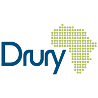 Drury Industries Graduates & Non-graduates Job Recruitment (5 Position)