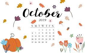 october 2019 wallpapers top free