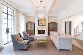 beautiful chesterfield sofa