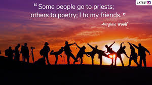 friendship day quotes for best friends forever