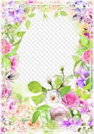 frames photo frames png psd free