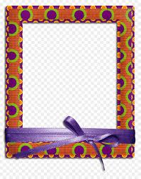 ورقة إطارات الصور Frame صورة بابوا نيو غينيا
