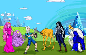 adventure time backgrounds 69 images