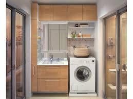 「洗面化粧台」の画像検索結果