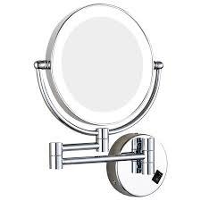 gurun lighted vanity 7x magnification