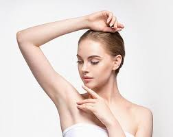 laser hair removal specialist metro