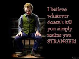 joker quotes i can imagined this quote as a song joker quotes