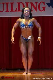 Brianna smith bodybuilder - Google Search | Sports women, Bodybuilding, Brianna  smith