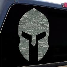 Car Truck Graphics Decals U S Army Cracked Rock Digital Camo Military Rear Window Decal Graphic Truck Suv Auto Parts And Vehicles