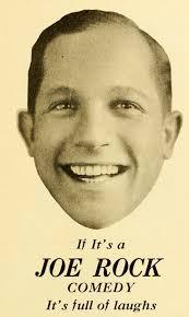 Academy Awards, USA (1934) - IMDb